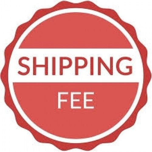 Shipping cost and Price difference